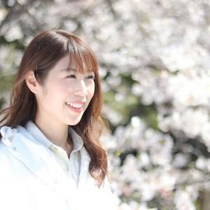 運営者Hiromi
